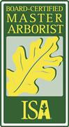 Danny Lippi, ISA Board Certified Master Arborist #FL6145B