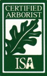 ISA Certified Arborist #FL6145A