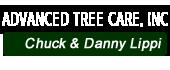Lippi Consulting Arborists